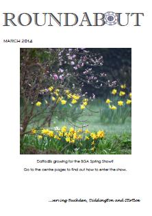Mar2014 thumbnail