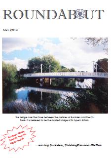 May2014 thumbnail